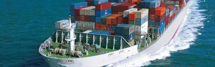 Поки в Україні моряки звинувачують Криклія в корупції, в Давосі приймають Декларацію Нептуна на захист екіпажів