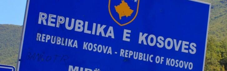 На виборах в Косово перемагає антисербська опозиція