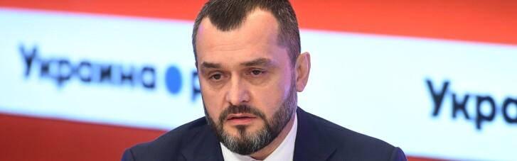 """Захарченко і """"Воля народу Донбасу"""". Кому вигідна тема """"виборів президента"""" всієї ОРДЛО"""