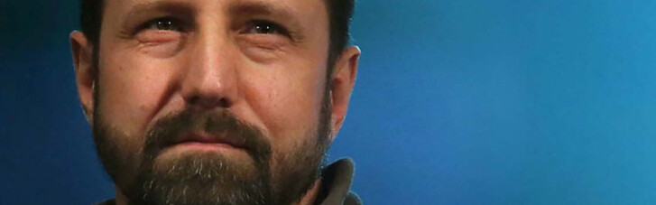 """Террорист Ходаковский назвал жителей ОРДЛО """"неполноценными"""""""