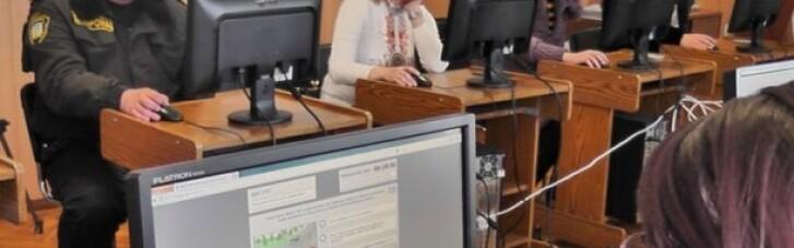 Для українських водіїв оновили білети з ПДР: коли запровадять