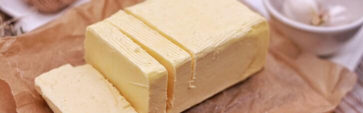 Какие продукты в Украине фальсифицируют чаще всего: данные Госпродпотребслужбы