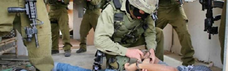 Террористов будут «вынюхивать»  и узнавать по походке