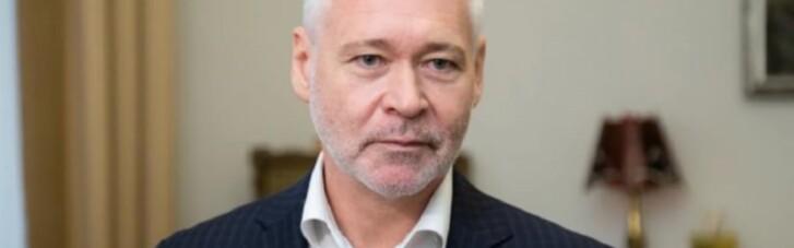 Терехов перестав існувати для проєвропейського електорату Харкова, — експерт