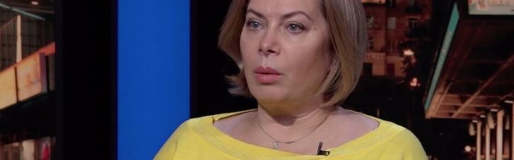 """У Терехова назвали Влащенко """"провокатором"""" за запрошення на дебати з Добкіним"""