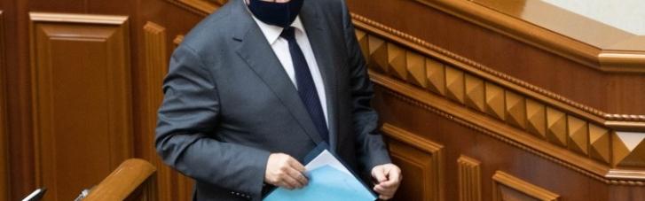 12 вопросов об отставке Авакова. Каких изменений и событий ждать дальше