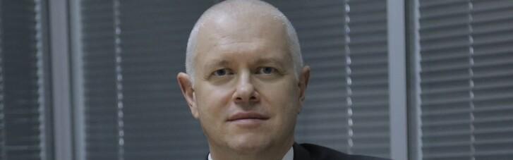 САП буде просити арешт для колишнього топменеджера Приватбанку, — ЗМІ
