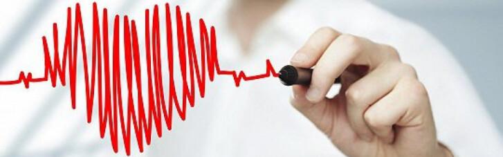 У грудні смертність в Україні збільшилася на 43%, — Держстат