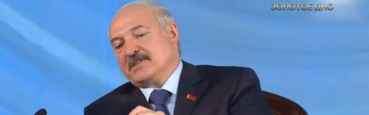 Преступления режима Лукашенко: 19 стран поддержали инициативу по сбору доказательств
