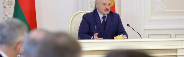 Якщо буде третя світова: Лукашенко уточнив умови шантажу російською армією у Білорусі
