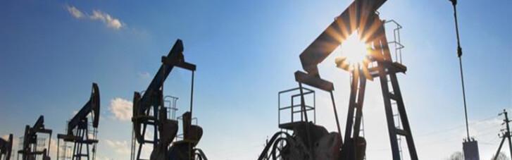 США опередили Россию по уровню добычи нефти