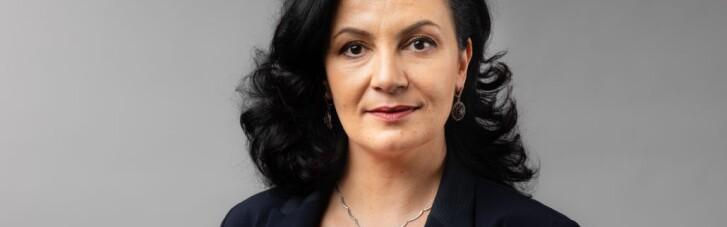 """""""Евросолидарность"""" внесла законопроект, без которого с 1 июля могут остановиться выплаты больничных"""