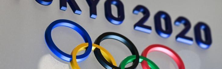 Спортсмени-депутати, допінг і пандемія. Скільки медалей візьме Україна на Олімпійських іграх у Токіо