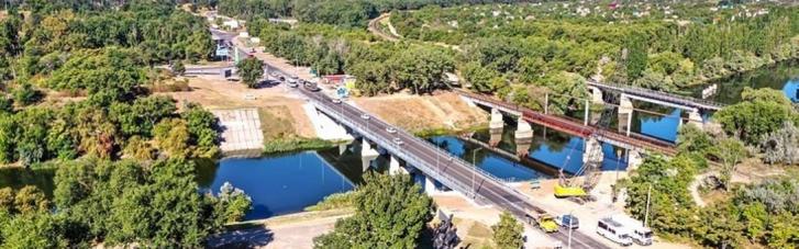 За програмою Зеленського уже відремонтували майже 300 мостів, – Укравтодор