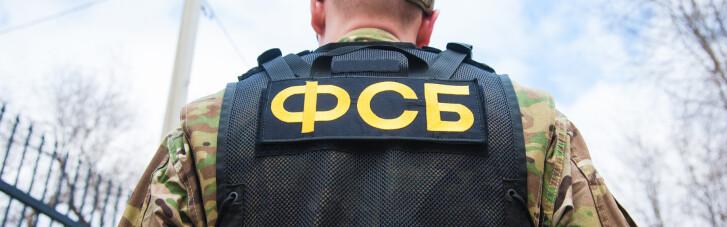 Эпидемия госизмен. Почему в России опасно разговаривать с иностранцами