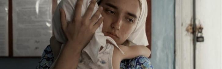 Український фільм про одеську в'язницю здобув нагороду на Венеційському кінофестивалі (ВІДЕО)