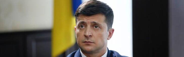 Зеленский пригласил греческого лидера на празднование Дня Независимости Украины