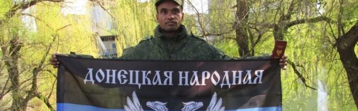"""У Латвії засудили колишнього терориста """"ДНР"""""""