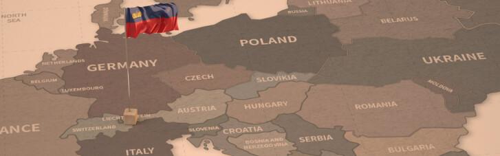 Позов із сюрпризами. Чому економічна суперечка між Чехією і Ліхтенштейном сполохала російських пропагандистів