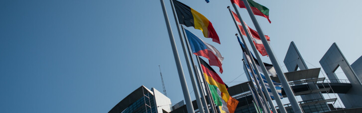Санкции в отношении Беларуси и премия Сахарова. Как Кипр выставил Евросоюз слабаком