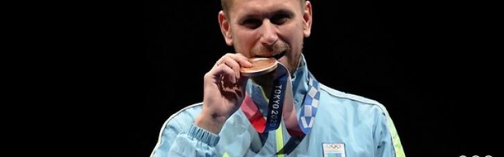 """""""Большая олимпийская мечта"""". Смогут ли победы в спорте стать нашей национальной идеей"""
