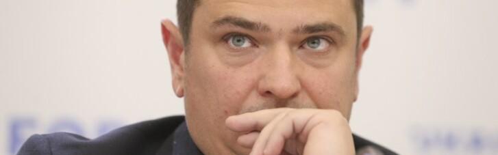 """""""Антиінвестиційні няні"""". Як НАБУ, САП і ВАКС добивають українську економіку"""