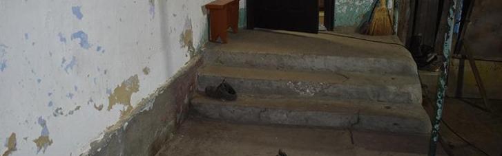 В Тернопольской области АТОшник убил одного из шести пьяных хулиганов. Ему вменяют превышение самообороны