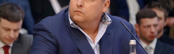 Дніпровський гамбіт. Як, борючись з коронавірусом, Філатов зіткнувся з Пінчуком