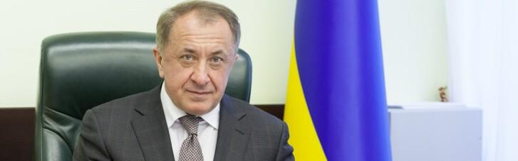Украина до конца марта должна выплатить больше $1 млрд долга