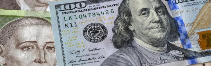 Виживуть за чужий рахунок. Чому друкарський верстат включили США, а інфляція буде в Україні