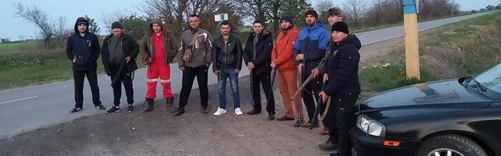 Генерал-консультант. Яку пастку готують Україні в Придністров'ї