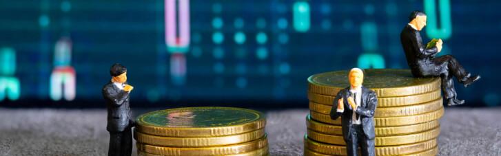 Чего не увидели российские аналитики в монетарной политике НБУ 2017-2019 годов