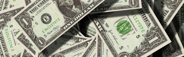 Україна може розраховувати на два транші МВФ, — Нацбанк