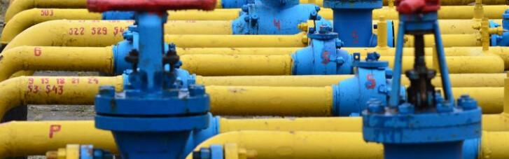 Рассекреченный тариф. Станет ли украинская ГТС убыточной уже через год