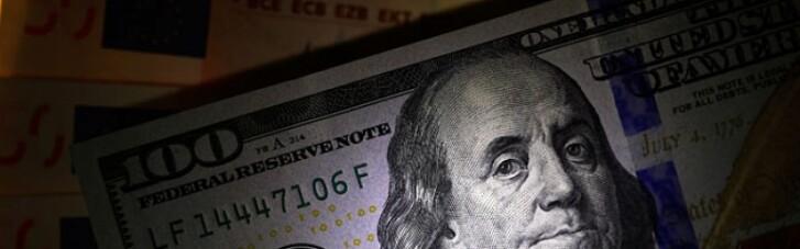 Кредиторы могут сорвать сделку по реструктуризации украинских долгов – СМИ
