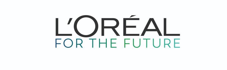 L'Oréal представила следующее поколение целей устойчивого развития до 2030 года