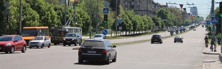 В Запорожье усиливают карантин: под запретом — летние площадки кафе и аттракционы