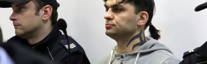 Циган, секс, СБУ. Як польська влада вступила в змову з українською мафією