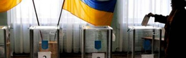 Почему Украине не подходит план Мореля