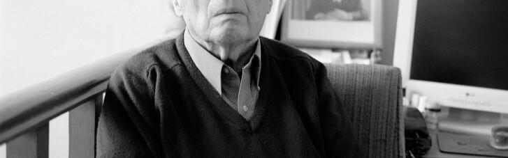 Последний из создателей советского ядерного оружия умер на 102-м году жизни