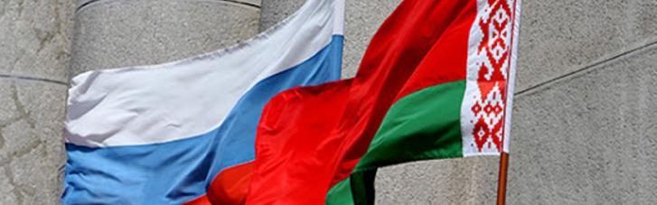 Кремль может использовать Беларусь в качестве военного плацдарма, — разведка Эстонии