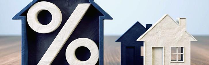 Ипотека под 7%: стало известно, когда выдадут первые кредиты