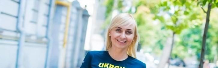 """Суд арештував майно нардепки Устінової: має сплатити 80 тис. грн за """"образу"""" керівника поліції"""