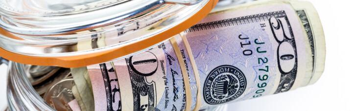 """""""Нулевая декларация"""". Что будет со сбережениями в наличном долларе"""