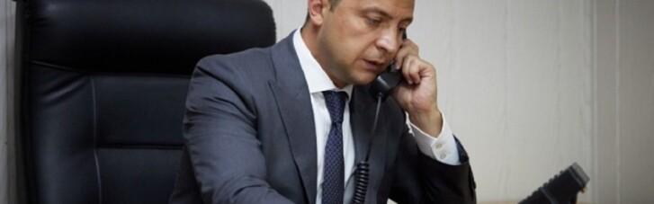 Зеленський попросив Трюдо відправити в Україну більше канадських військових інструкторів