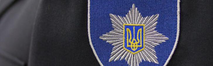 У кожній громаді буде поліцейський офіцер, — МВС