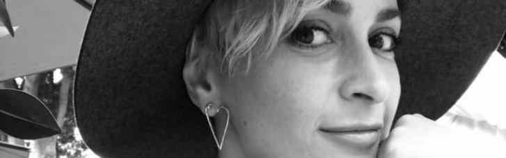 Загибель українки на зйомках в США: стали відомі перші деталі від свідків