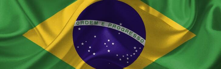У сенаті Бразилії хочуть розслідувати дії уряду щодо боротьби з COVID-19