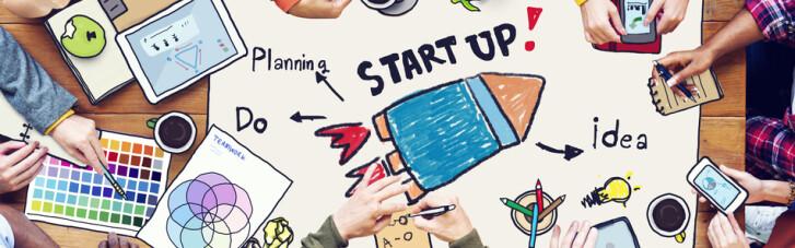 """Три """"мільярдера"""". Як компанії-""""єдинороги"""" впливають на стартап-індустрію в Україні"""