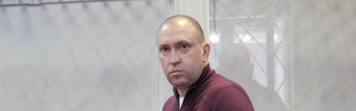 """""""Королю контрабанди"""" Альперіну відмовили у відшкодуванні 674 млн грн з держбюджету"""